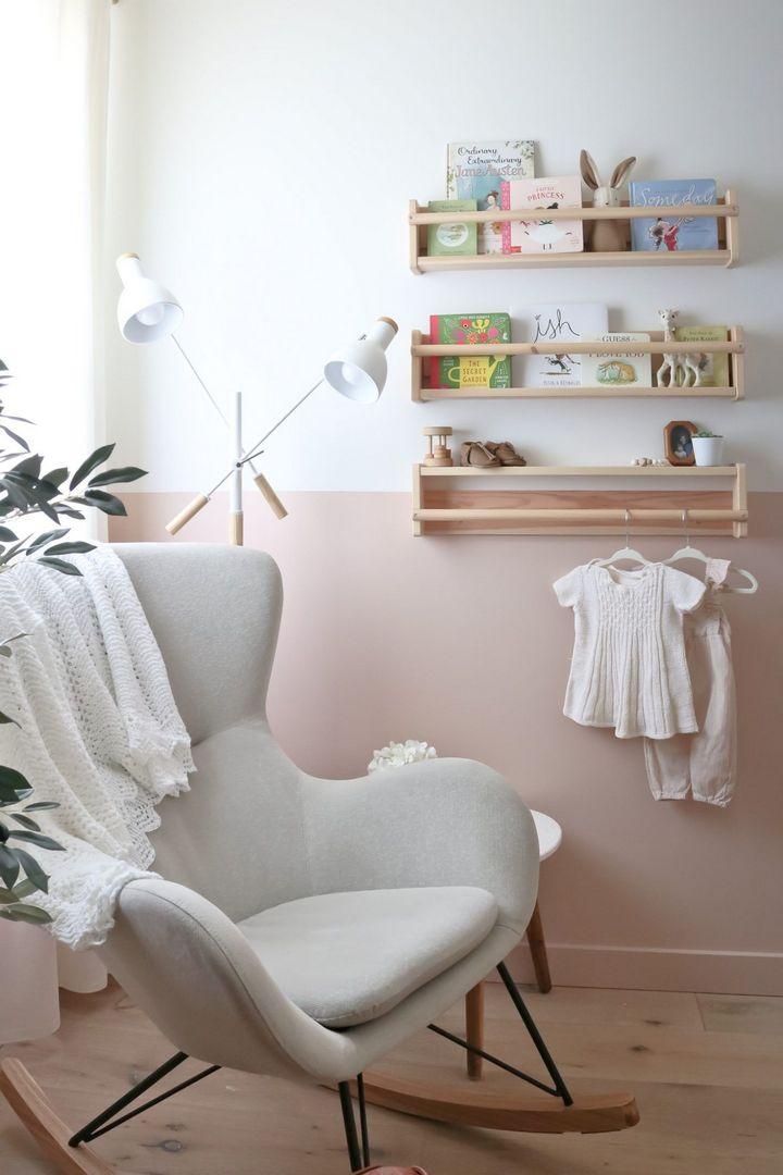 Baby-Room-0589