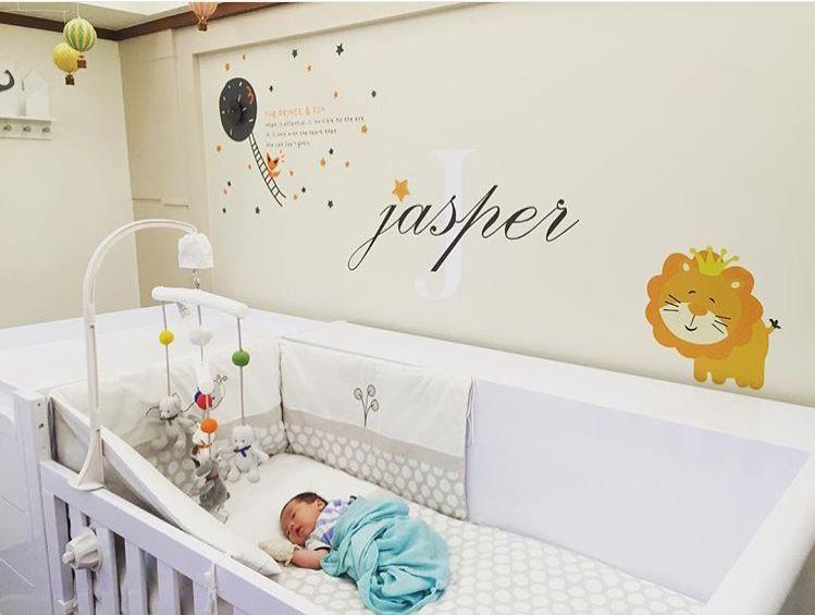 Baby-Room-0077