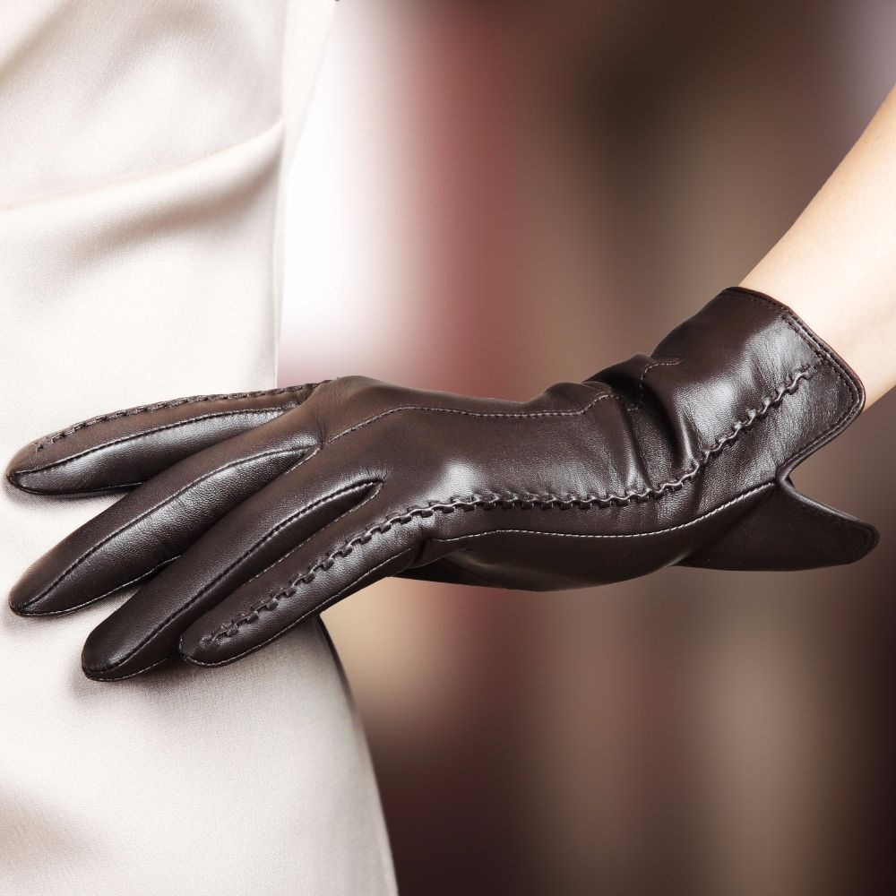 Evening-Gloves-0385