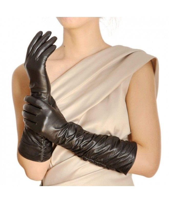 Evening-Gloves-0372