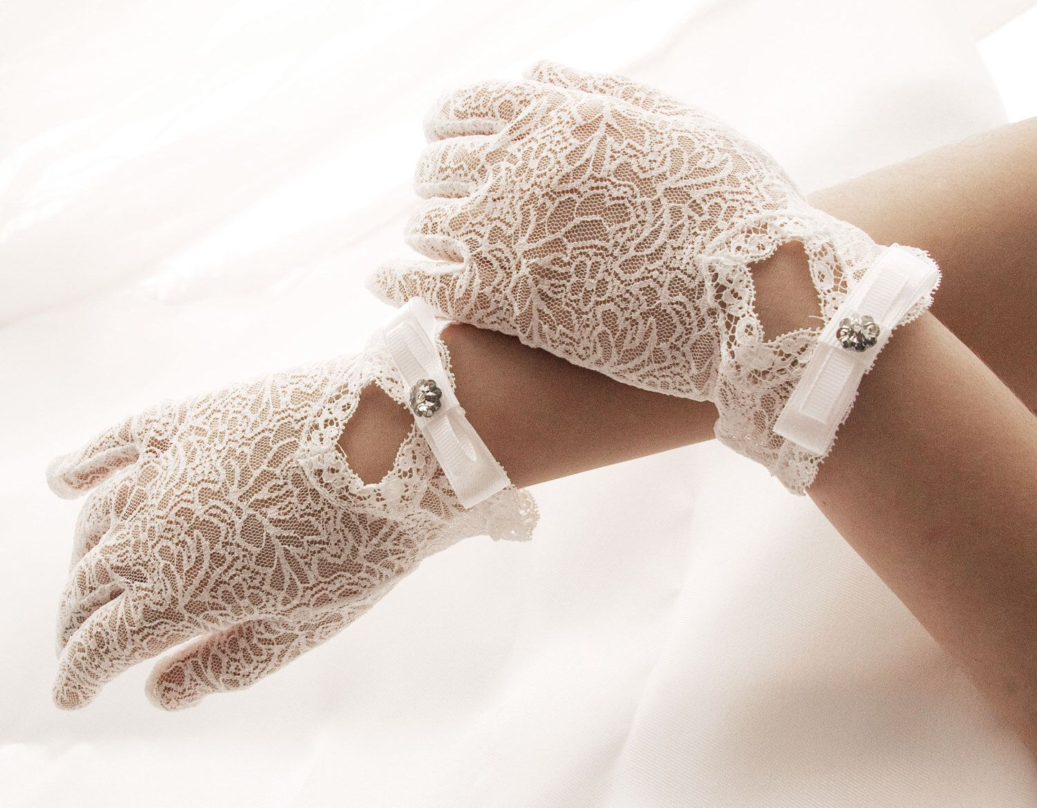 Evening-Gloves-0378