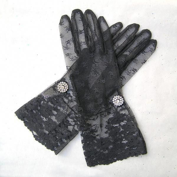 Evening-Gloves-0371