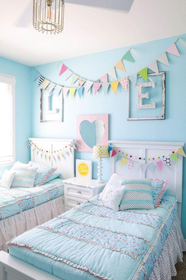 Baby-Room-0638