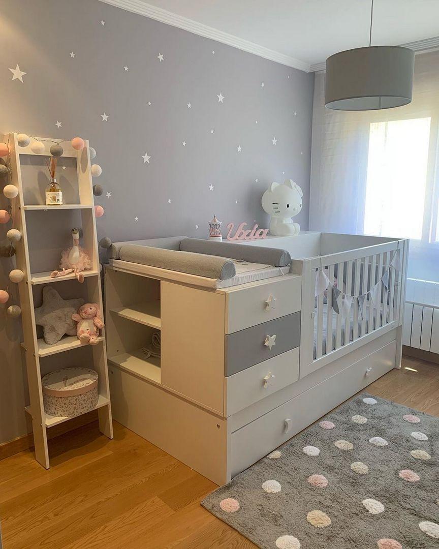 Baby-Room-1465