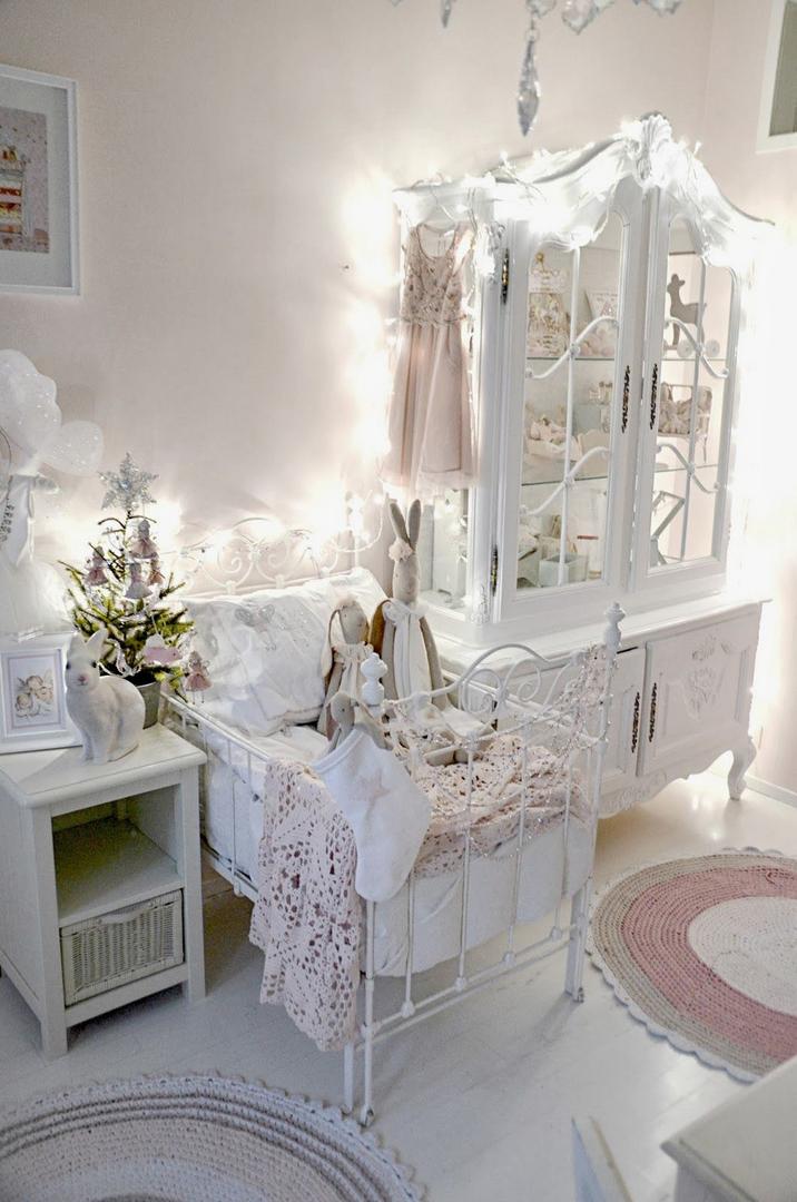 Baby-Room-2511