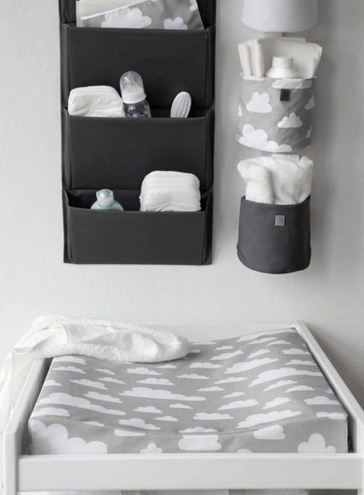 Baby-Room-0256