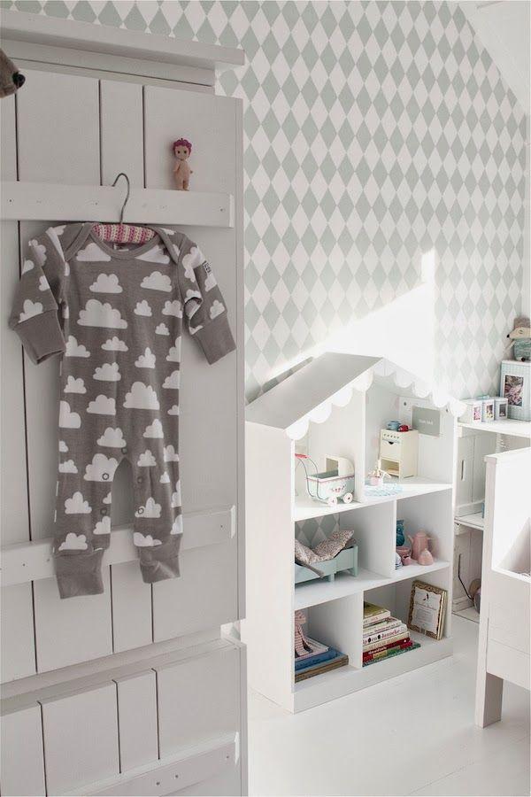 Baby-Room-0338