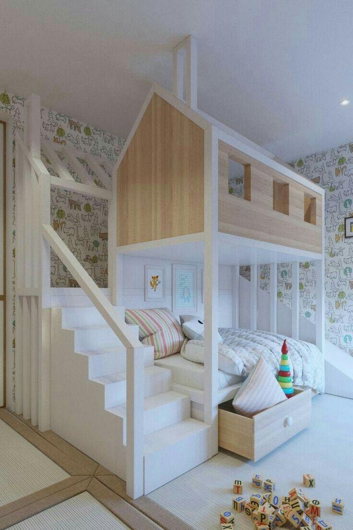 Baby-Room-1189
