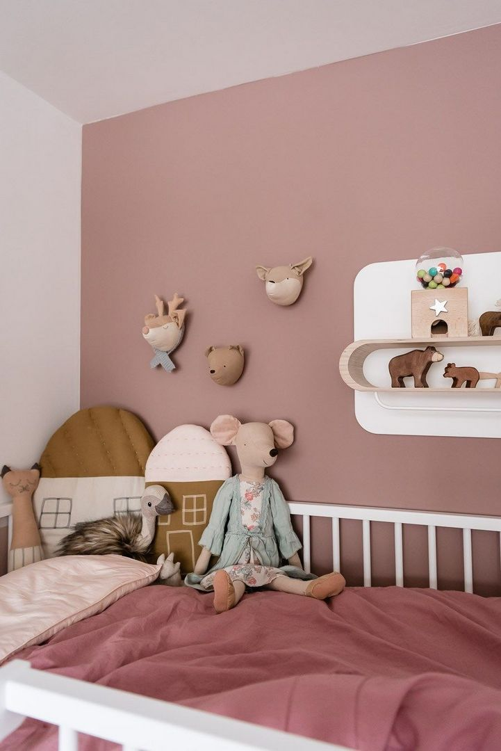 Baby-Room-0475