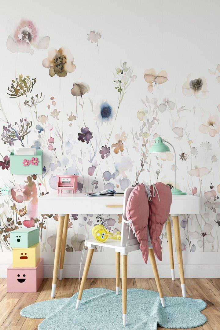 Baby-Room-1708