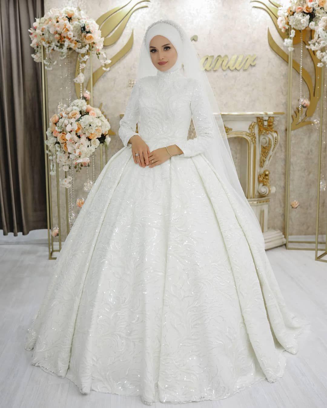 Wedding-Dresses-1386