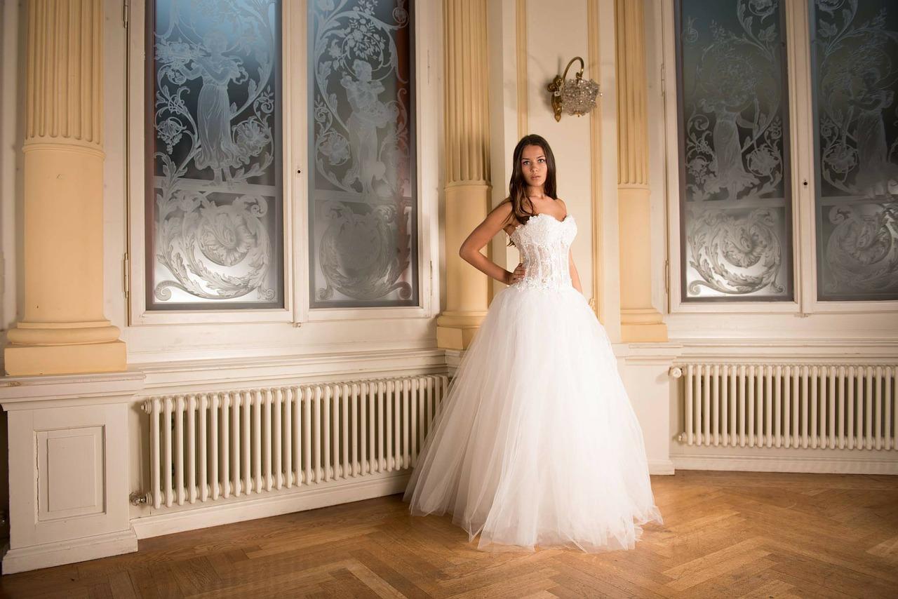 Wedding-Dresses-4072
