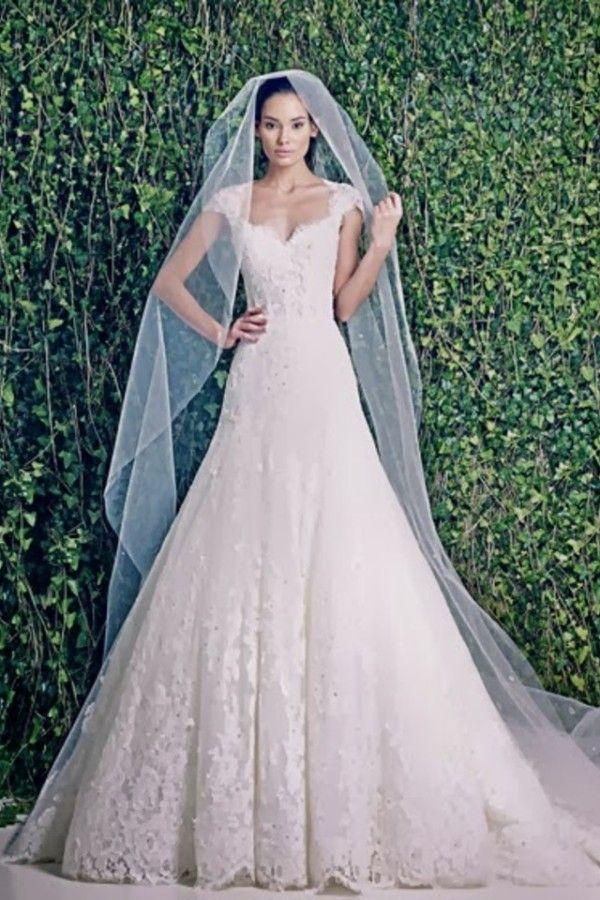 Wedding-Dresses-1819