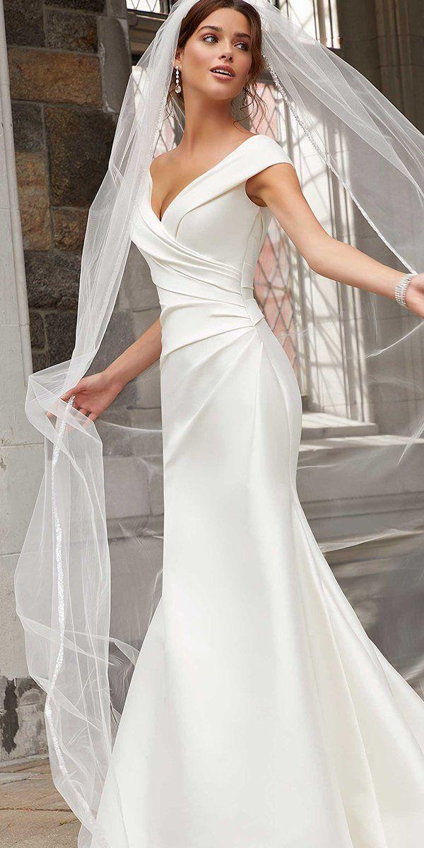 Wedding-Dresses-1340