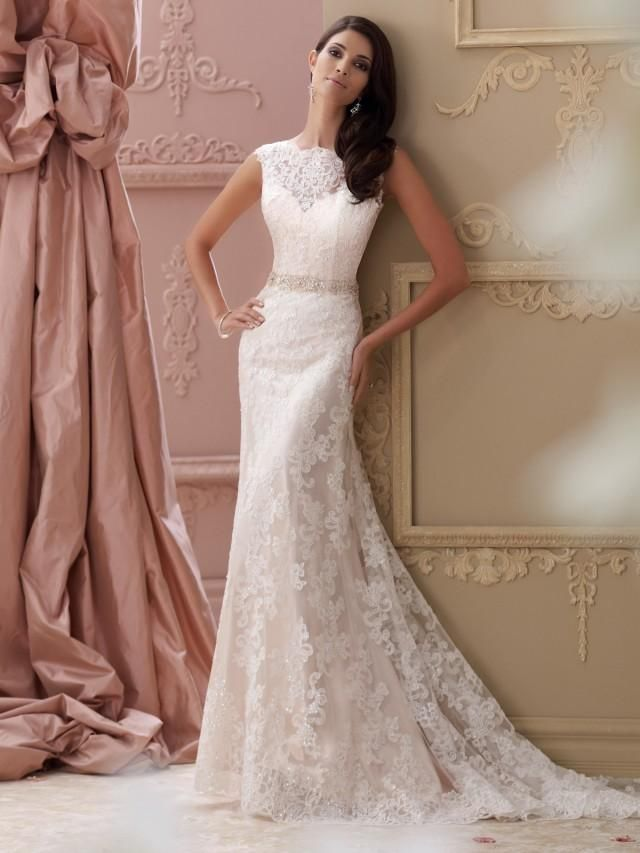 Wedding-Dresses-0881