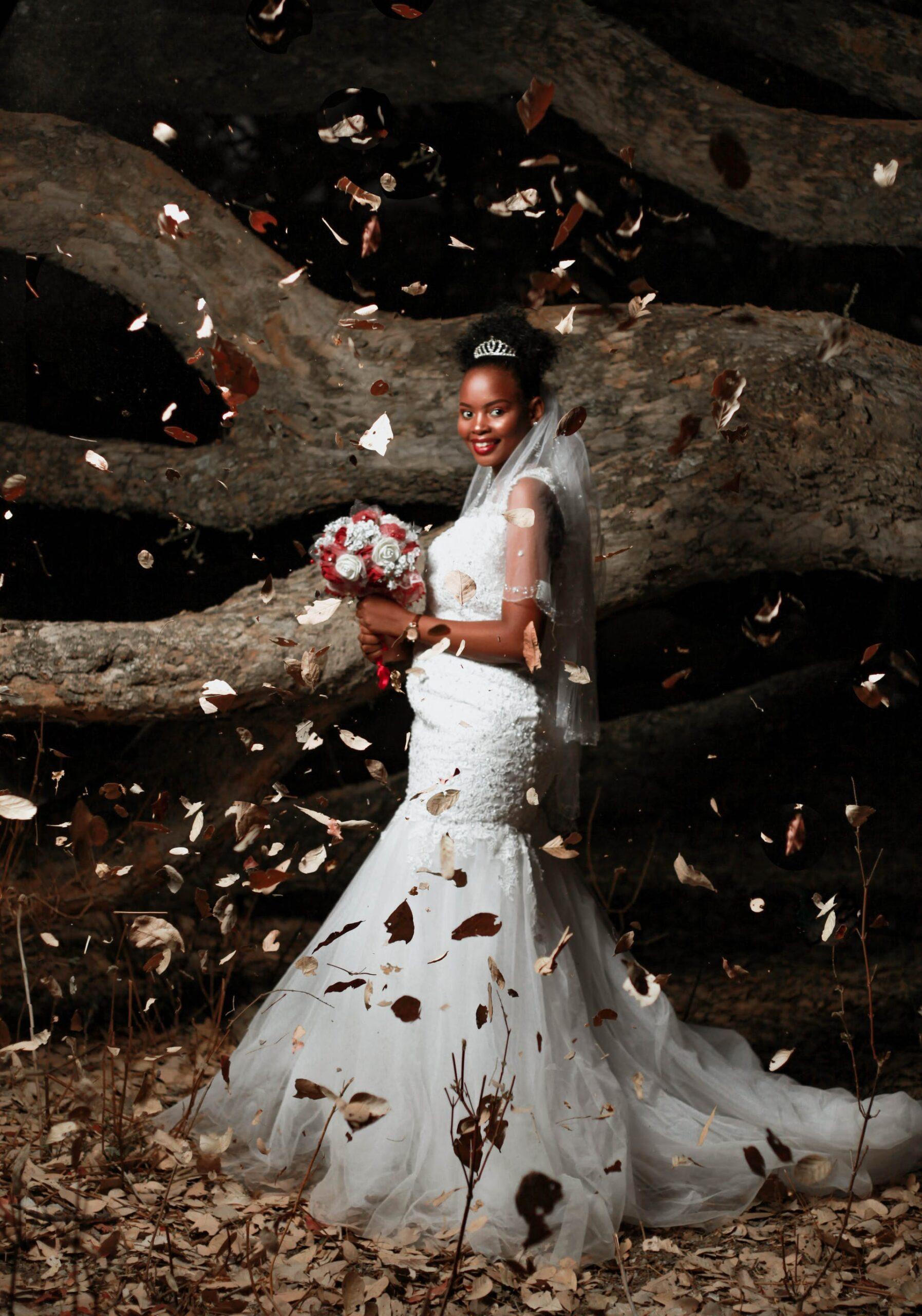 Wedding-Dresses-4266