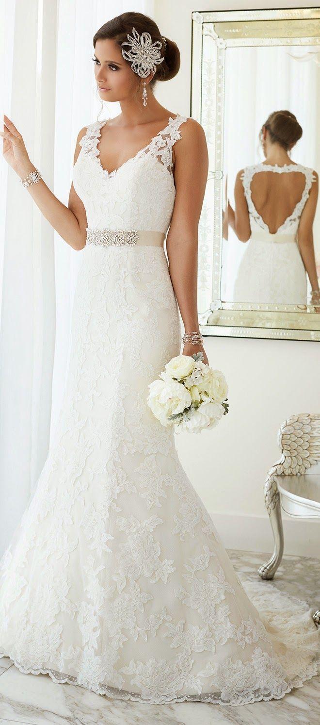 Wedding-Dresses-1528