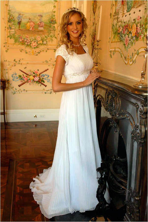 Wedding-Dresses-1530
