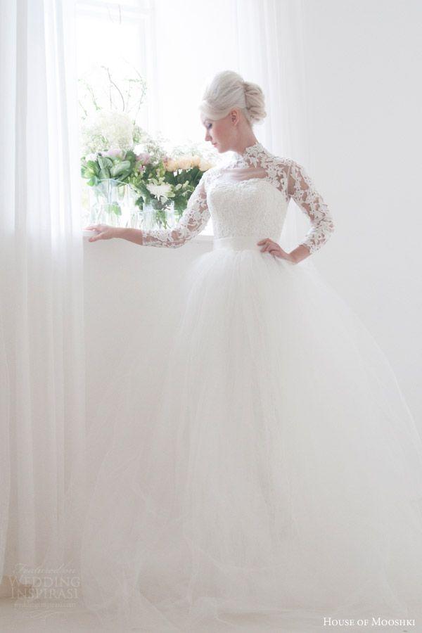Wedding-Dresses-1532
