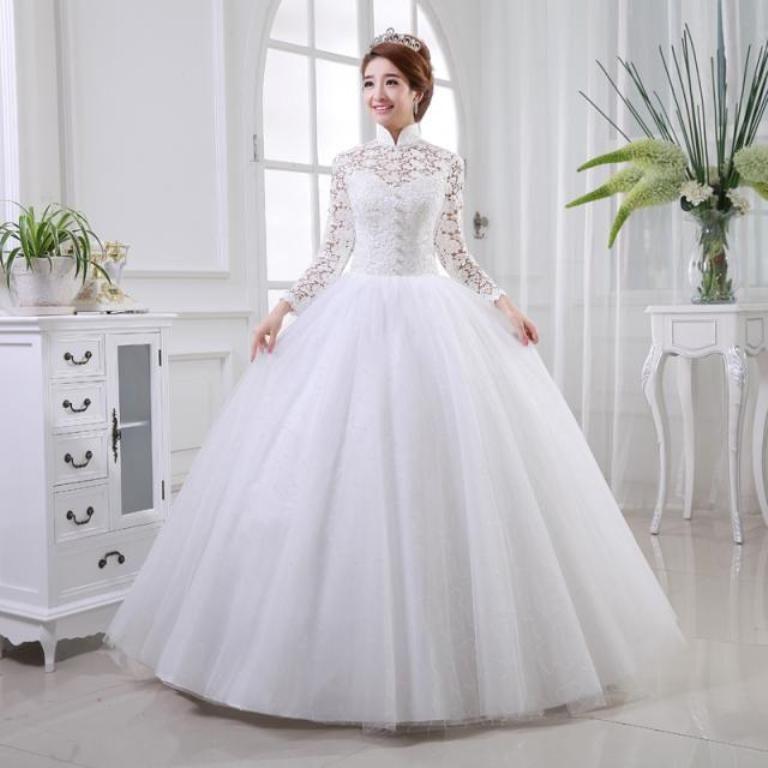Wedding-Dresses-1535