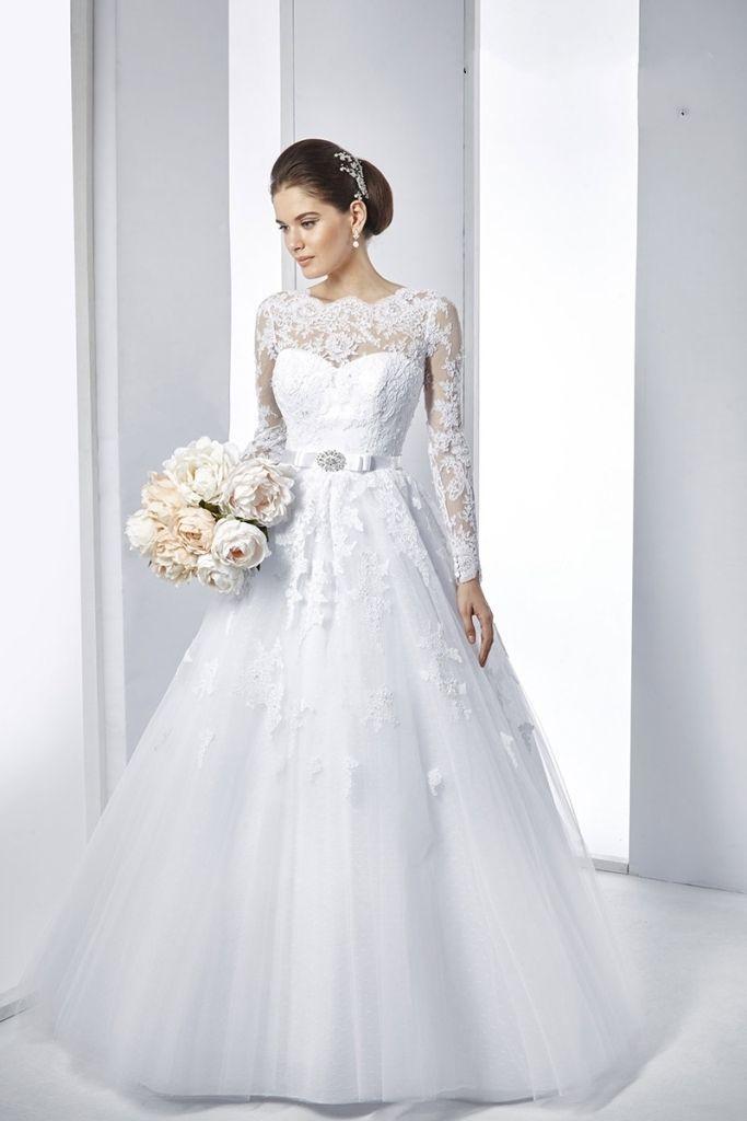 Wedding-Dresses-1537