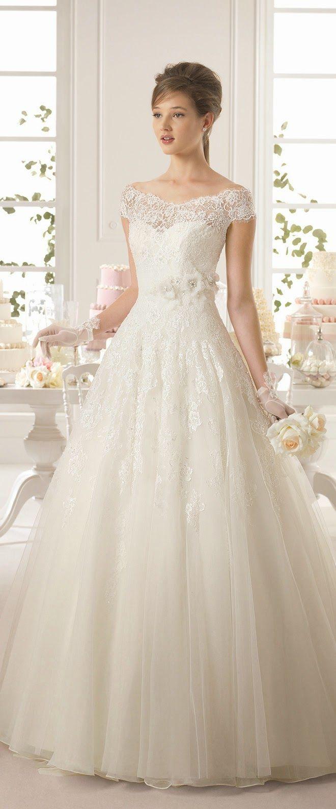 Wedding-Dresses-1525