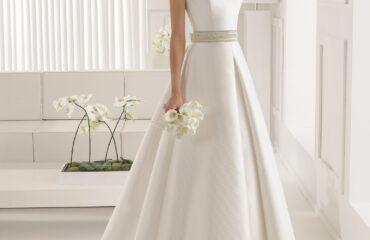 11 Exquisite H&m Wedding Dress