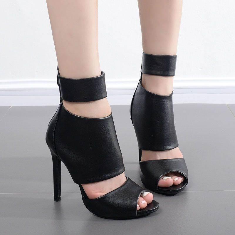 heeled-shoes-0965