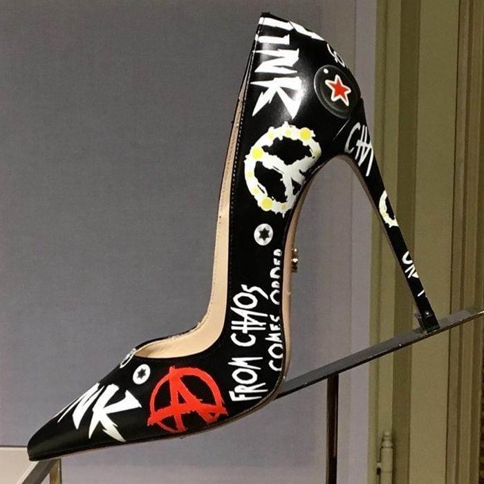 heeled-shoes-0842