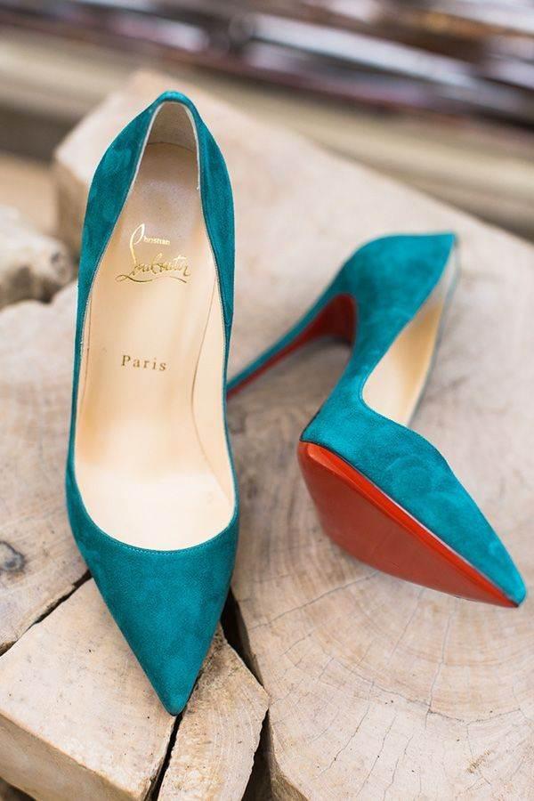 heeled-shoes-0724
