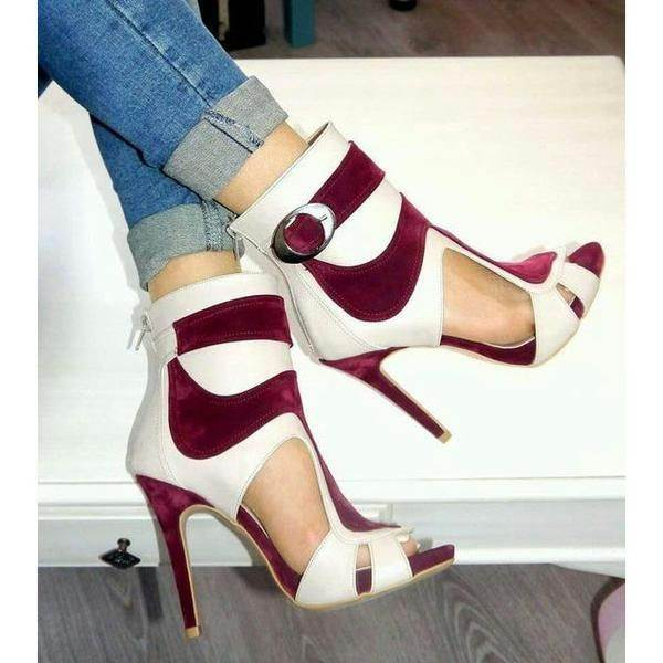 heeled-shoes-1031
