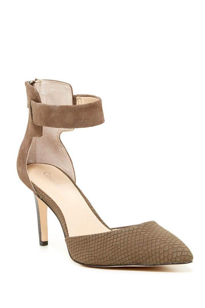 heeled-shoes-0309