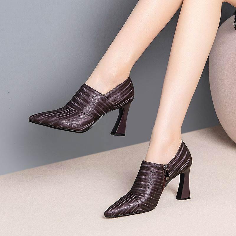 heeled-shoes-0669
