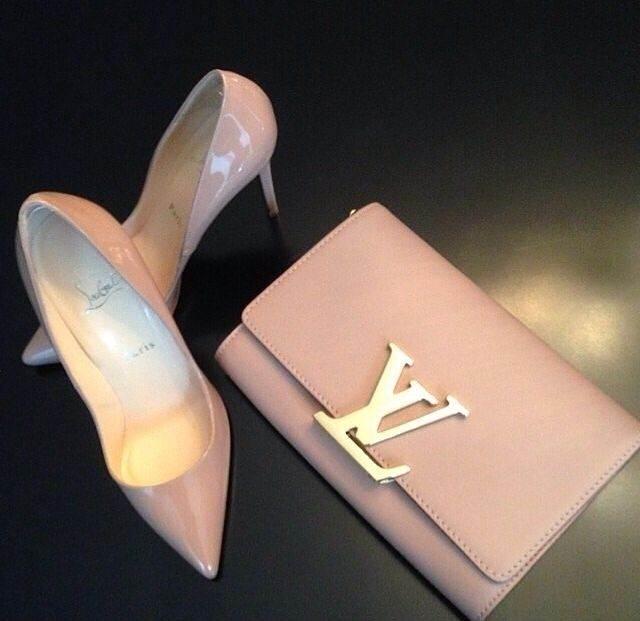 heeled-shoes-1077