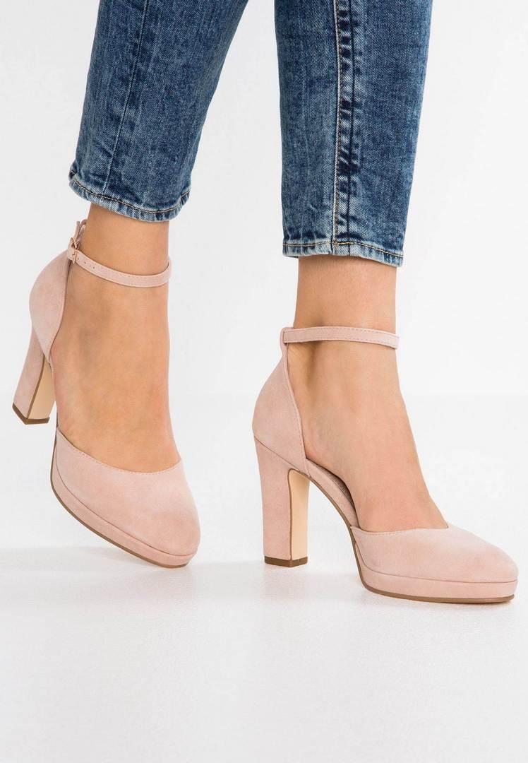 heeled-shoes-0043
