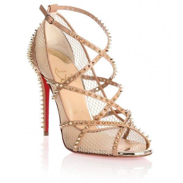 heeled-shoes-0183