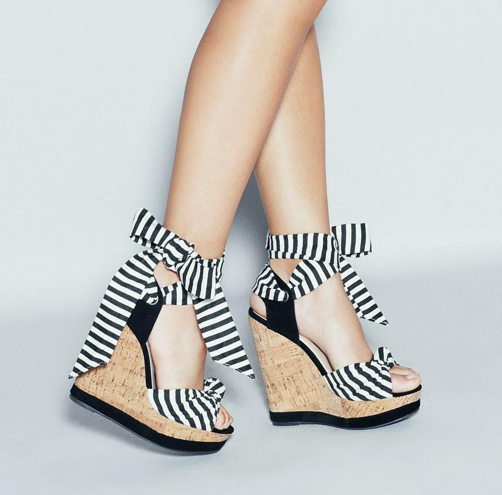 heeled-shoes-0383
