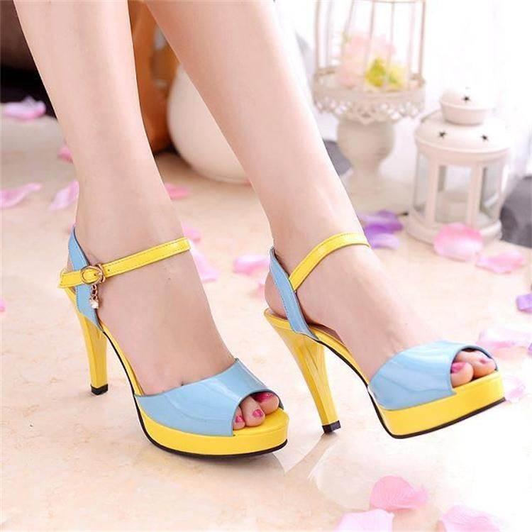 heeled-shoes-0942