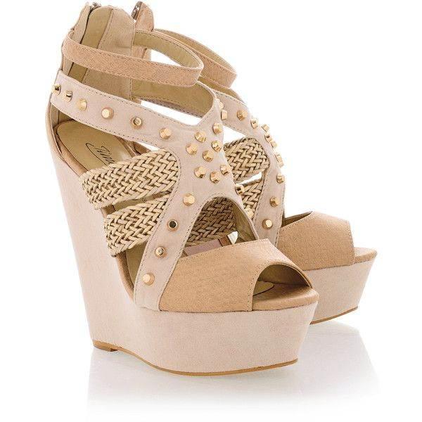 heeled-shoes-1070