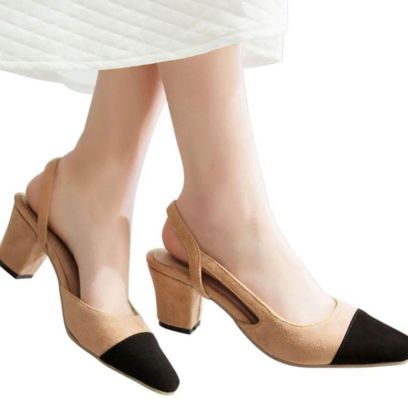heeled-shoes-1108