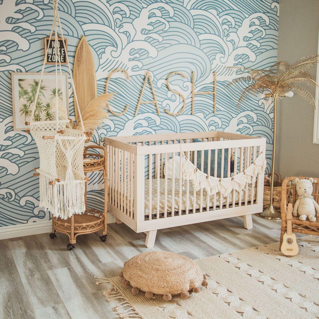 Baby-Room-2194