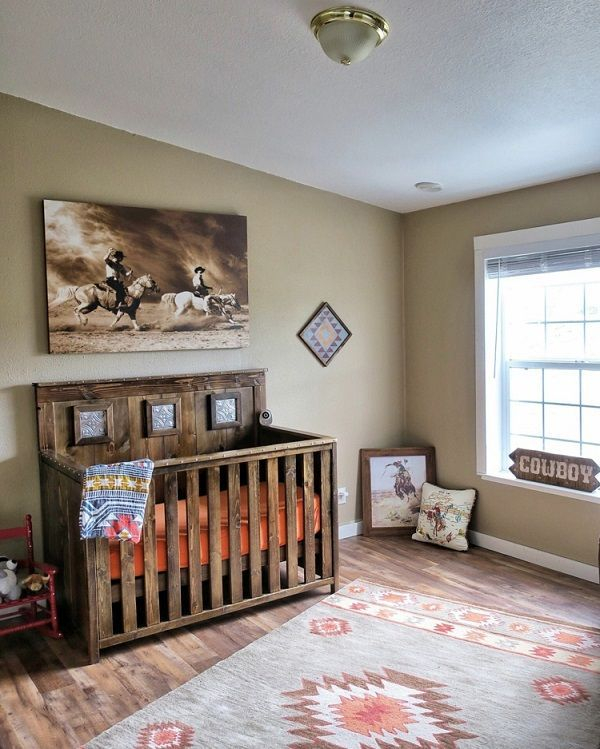 Baby-Room-2226