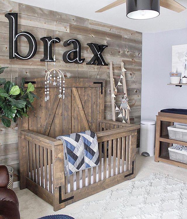 Baby-Room-1370
