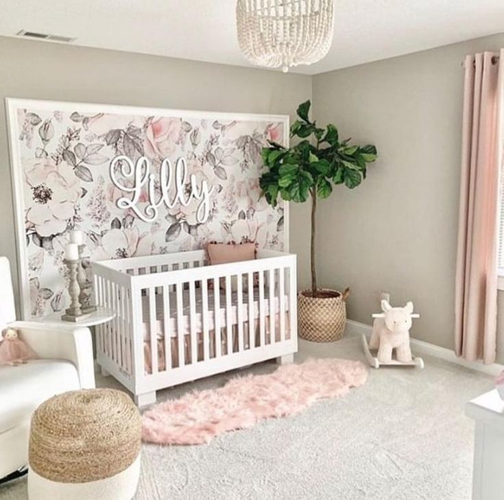 Baby-Room-2167