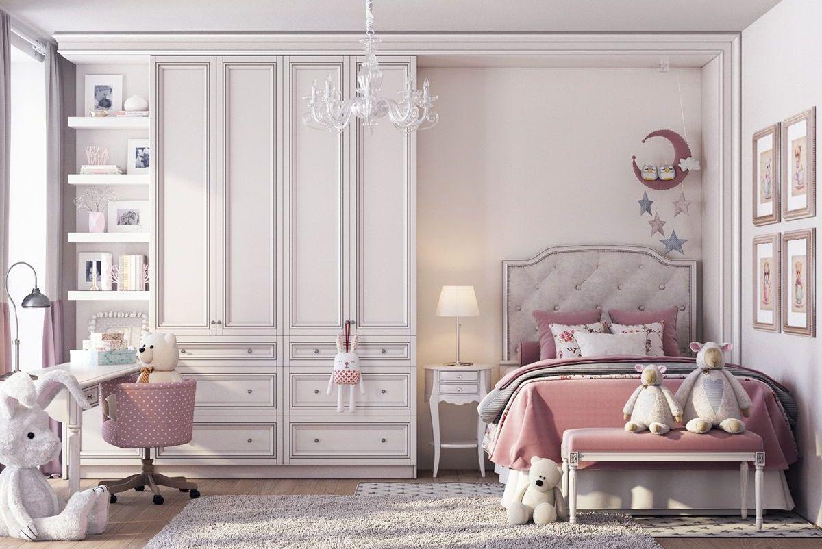 Baby-Room-1858