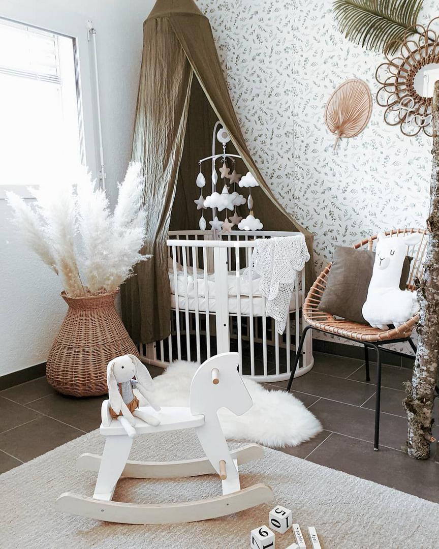 Baby-Room-2615