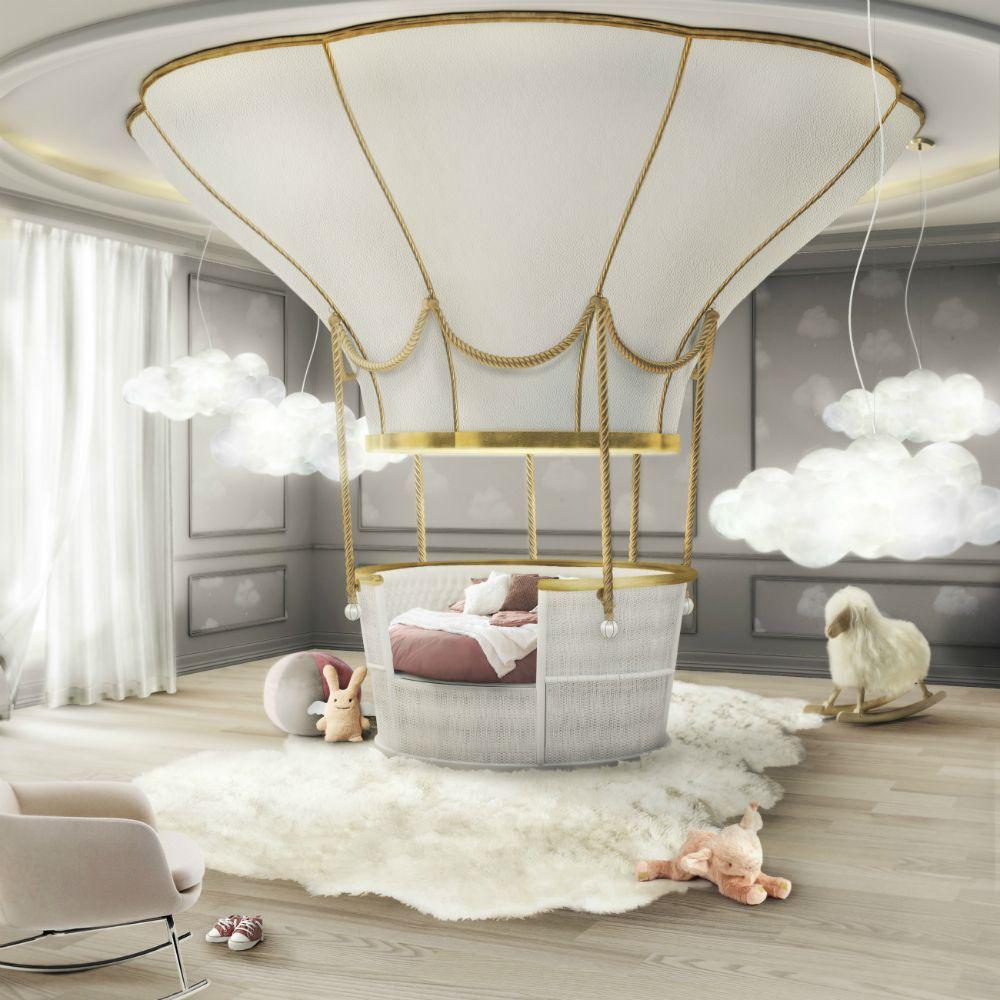 Baby-Room-1479