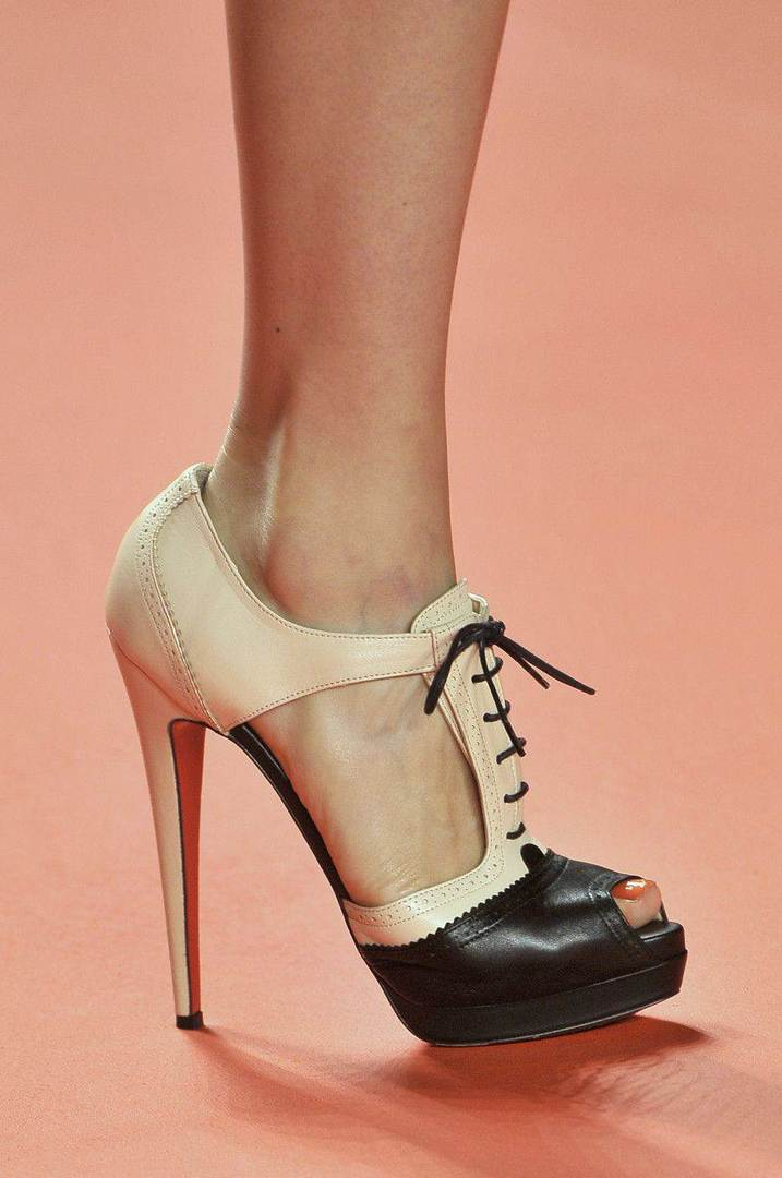 heeled-shoes-0295
