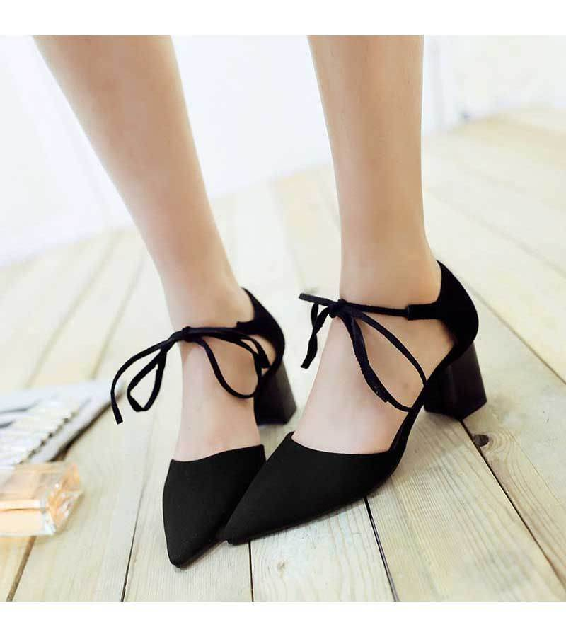 heeled-shoes-0098