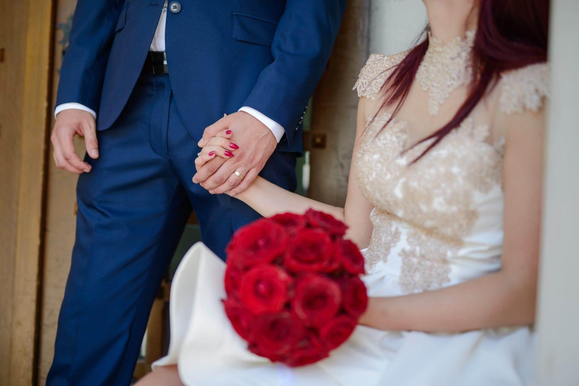 Wedding-Dresses-2272
